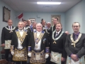 DDGM Night Listowel