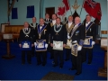 DDGM Night Wingham