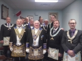 DDGM Night in Listowel
